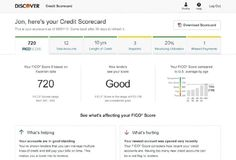 Things That Make You Love And Hate Discover It Credit Score | discover it credit score Amex Card, Visa Card, Why People, People Like, Fico Credit Score, Online Reviews, Latest Pics, Scores, Hate