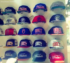 For my man Snapback To Reality, Love Hat, Baseball Cap, Swag, Hair Accessories, My Style, Hats, Fashion, Fashion Shoes