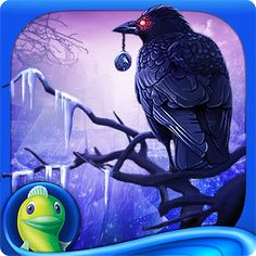 nice Mystery Case Files: Dire Grove, Sacred Grove Collector's Edition (Full)