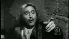 Mel Brooks' 1974 comedy, Young Frankenstein, included an exceptional cast and endless stream of great quotes. The film is still just as hilarious today.