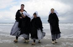 schildersweek Domburg | Zeeland op foto