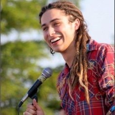 Jason Castro it was awesome seeing him last night :) and getting his autograph :))) but sadly they wouldn't let you get a pic with him...