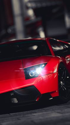 100 best car wallpapers images background images motorcycles rh pinterest com