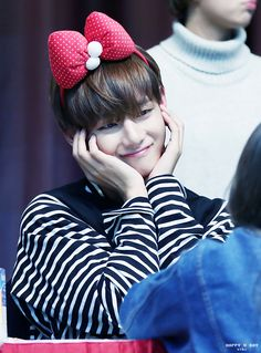 V, Vhy do you gotta do this to mehh?  iloveyousomuch