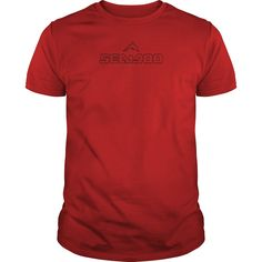Sea Doo Watercraft Jet Boats Custom - Mens Premium T-Shirt 3  #gift #ideas #Popular #Everything #Videos #Shop #Animals #pets #Architecture #Art #Cars #motorcycles #Celebrities #DIY #crafts #Design #Education #Entertainment #Food #drink #Gardening #Geek #Hair #beauty #Health #fitness #History #Holidays #events #Home decor #Humor #Illustrations #posters #Kids #parenting #Men #Outdoors #Photography #Products #Quotes #Science #nature #Sports #Tattoos #Technology #Travel #Weddings #Women