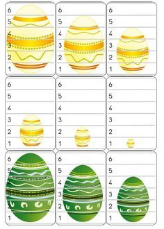 Easter Activities For Kids, Easter Games, Easter Crafts For Kids, Bird Crafts, Diy And Crafts, Happy Easter, Easter Bunny, Spring Animals, How To Make Paper