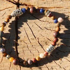 Chaos-Bracelet Jewelry Shop, Beaded Bracelets, Shopping, Jewelry, Pearl Bracelets, Jewelery, Seed Bead Bracelets, Pearl Bracelet