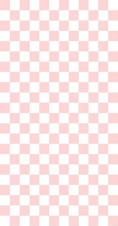 karierte rosa Tapete iphone - New Ideas Wallpaper Collage, Pink Wallpaper Backgrounds, Wallpaper Free, Iphone Wallpaper Vsco, Homescreen Wallpaper, Iphone Background Wallpaper, Aesthetic Pastel Wallpaper, Trendy Wallpaper, Tumblr Wallpaper