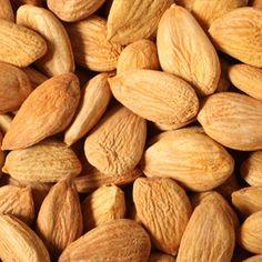 Nuts & Kernels – Agro Live Stock Farm Almond Nut, Almond Paste, Almond Milk, Nuts Online, Sunflower Kernels, Sicilian Recipes, Apricot Kernels, Peanut Oil, Yummy Snacks