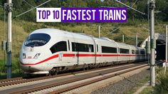 Top 10 Fastest Trains In The World – List, Train Name & Speed Details	 :- http://recruitmentresult.com/fastest-trains-in-the-world/