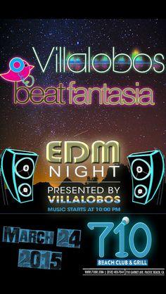 Tuesday night @710beachclub with @beatfantasia dropping the sexy tunes from 11:00pm to 12:00am. Stop by for a drink ;) #beatfantasia #femaledjduo #edm #edmsd #edmlife #edmfriends #housemusic #electronicdancemusic #electronic #dance #music #dj #djs #djduo #djing #djlife #duodjs #djfriends #pacificbeach #sandiego #california #cali #girlduo #girlsdoitbetter #edmnight #710beachclub