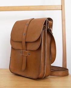 6cd6bec9b Las 14 mejores imágenes de BANDOLERAS Y MORRALES HOMBRE   Leather ...