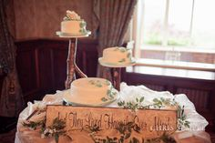 Create a beautiful Rustic Cake Table as a bespoke feature for your Wedding Day Handmade Wedding, Rustic Wedding, Wedding Day, Rustic Cake, Rustic Theme, Wedding Cake Stands, Wedding Cakes, Cake Table, Reception Decorations