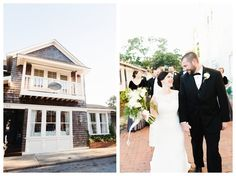 108 Budleigh Blacktie Wedding in the Outer Banks photographed by Amanda and Grady Photography