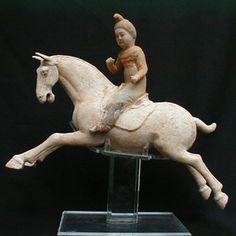 Civilization, Garden Sculpture, Asia, Horses, Culture, Statue, Christmas Ornaments, Holiday Decor, Outdoor Decor
