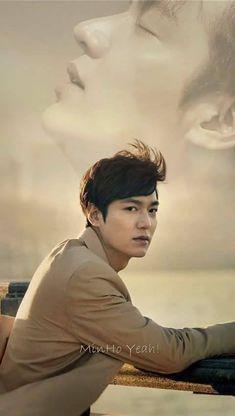 Lee Min Ho Boys Over Flowers, Korean Star, Korean Men, Asian Actors, Korean Actors, Lee Min Ho Smile, Legend Of Blue Sea, Lee Min Ho Kdrama, James Lee