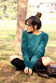 Kritika khurana Boho Hairstyles, Hairdos, Boho Fashion, Women's Fashion, Fashion Outfits, Kritika Khurana, Photography Poses Women, Boho Girl, Girl Inspiration