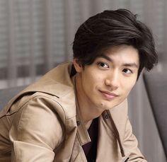 Haruma Miura, Japanese Men, Kaoru, Yahoo, Google, Men Models
