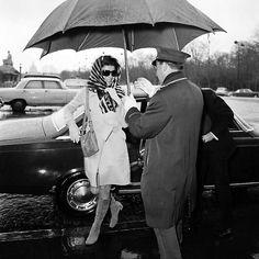 Jackie Kennedy: honouring her 84th birthday through fashion - Foto 1