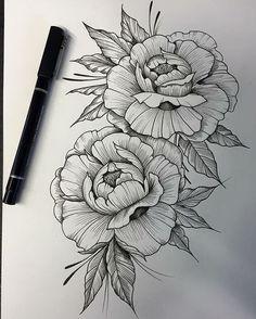 amazing | roses | art