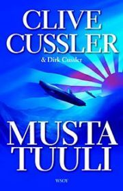 lataa / download MUSTA TUULI epub mobi fb2 pdf – E-kirjasto