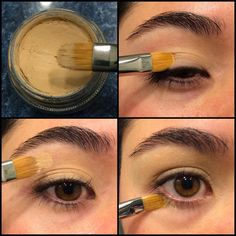 Do you have any tips for beautiful eyes? What are your secrets? Here are some of our favorites. http://huttalk.blogspot.com/2014/10/tips-for-beautiful-eyes.html #beautytips #accessoryhut
