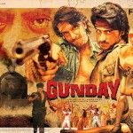 Gunday (2014) Review: The Tri-Proof Entertainment