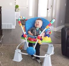 1000 Images About Kidz Equipment On Pinterest