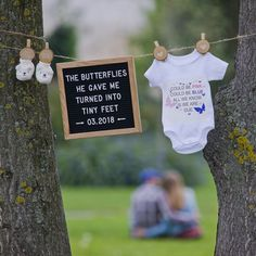 Trendy baby reveal ideas with kids Ideas Cute Pregnancy Announcement, Pregnancy Photos, Pregnancy Tips, Baby Announcement Pictures, Gender Reveal Announcement, Baby Announcement Facebook, Reveal Pregnancy To Husband, Announce Pregnancy, Baby Announcing Ideas To Family
