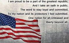 #Independenceday #4thjuly #HID #USA #USAINDEPENDENCEDAY