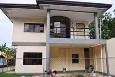 CEBU CITY HOUSE & LOT FOR SALE : Rush house for sale in cebu city