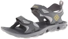 Columbia Men's Techsun Sandal $37.50