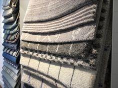 Contemporary, Boutique, Rugs, Home Decor, Homemade Home Decor, Types Of Rugs, Rug, Decoration Home, Boutiques