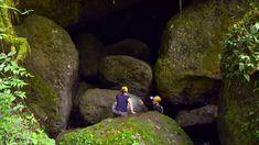 Támesis: El organal más grande de Colombia | Antioquia Asombrosa