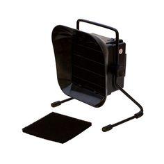 Ryobi 400w Power File Belt Sander Power Tools Masini
