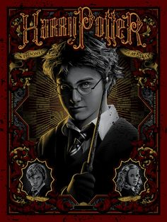 Image du film Harry Potter and the Prisoner of Azkaban (Alfonso Cuarón) de Tracie Ching Harry Potter Poster, Harry Potter Universal, Harry Potter Movies, Harry Potter World, Harry Potter Hogwarts, Capas Kindle, Hogwarts Mystery, Prisoner Of Azkaban, Harry Potter Wallpaper