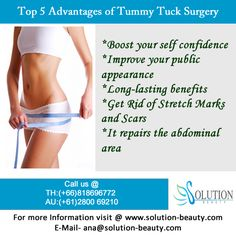 Breast Enlargement New zealand @ http://www.solution-beauty.com/procedures/breast-augmentation-surgery-thailand/
