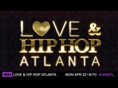 Love & Hip Hop Atlanta + Season 2 Supertrailer (Video Inside) - http://chicagofabulousblog.com/2013/04/05/love-hip-hop-atlanta-season-2-supertrailer-video-inside/