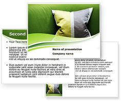Mint powerpoint template with mint powerpoint background for terrific powerpoint template with pillow on the sofa in jamaica colors on it can help for presentations toneelgroepblik Gallery