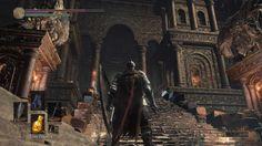 Dark Souls 3 ist der letzte Teil der Souls-Reihe, die Erwartungen sind groß. Das Hardcore-Rollenspiel soll From Softwares Werk auf PS4, Xbox One und dem PC vollenden. Gelingt dem japanischen Studio der krönende Abschluss? Lest die Antwort in unserem Test.