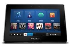 RIM cuts BlackBerry PlayBook prices again--but should you buy in?