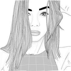 ✧ уσυ мαкє тнє ѕтαяѕ ѕнιиє ✧ @alybear1101