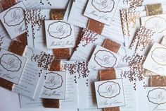 MMES Designs - Mpumalanga Wedding Invitations And Stationery Wedding Stationery, Wedding Invitations, Digital Menu, Wedding Programs, Save The Date, Invites, Pink, Design