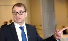 Pääministeri Juha Sipilän (kesk) hallituksen työllisyystavoite on ekonomistien mielestä epärealistinen, kuten monen muunkin Suomen hallituksen vuosien saatossa.