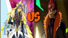 The King of Games Tournament IV is the battlefield in which 32 Yu-Gi-Oh duelists or teams square off to become the King of Games. In this tournament each mat. Paradox, King, Games, Videos, Gaming, Plays, Game, Toys