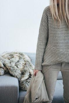 knit season.