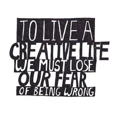 clear text. Lose your fear and get on with the Marketing Strategy you want.  What are you afraid of?  http://www.marketalex.com/