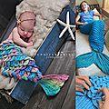 Queue de sirène - 100 % tricot Pajama Pants, Pajamas, Crochet, Lining Up, Spool Knitting, Boss, Sleep Pants, Crochet Hooks, Crocheting