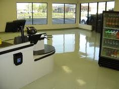 Get your office cleaned with our office cleaning services.