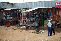 picture of Isiolo market, Kenya Beautiful Landscapes, Kenya, Holiday Fun, Safari, Wildlife, Africa, Shops, The Incredibles, Marketing